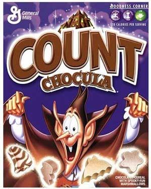 count chocula 